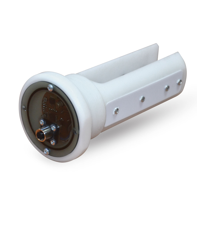IR Optik On Off Seviye Sensorü Büyük
