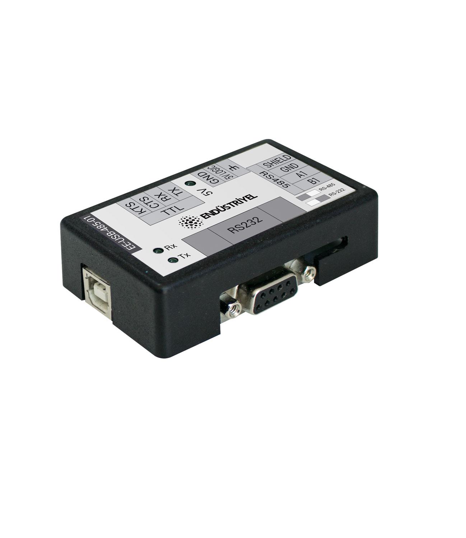 USB-RS485 Çevirici