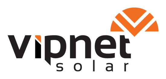Vipnet Solar Yerli Güneş Paneli Üretimi